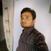 lalit gohil's picture