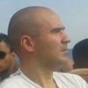 Pedro Veljanovic's picture