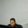 Amr Zaki's picture